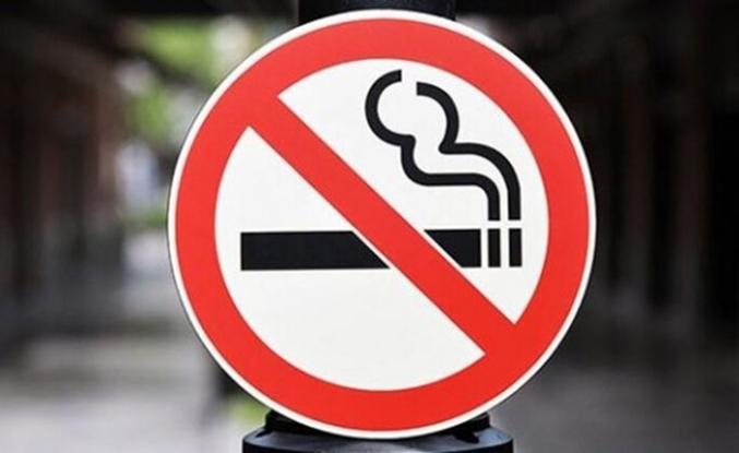 Sigara ve alkole vergi zammı! İşte yeni tarife