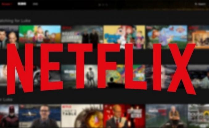 Netflix'ten şaşırtan Türkiye kararı
