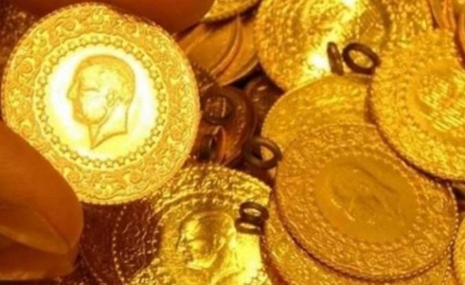 Altın fiyatları normale dönecek! Piyasalar dört gözle o haberi bekliyor