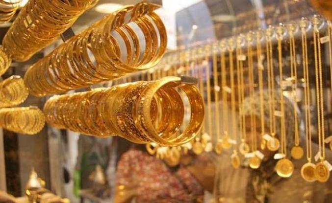 Altın alacaklara uzmandan kritik uyarı: 370 TL ve altını bekleyin