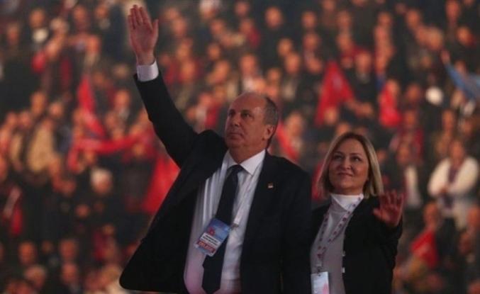 'Kılıçdaroğlu Cumhurbaşkanlığı seçiminde bana oy vermiş midir merak ediyorum'