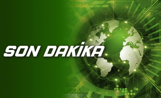Fenerbahçe'den flaş transfer: G.Saray da istiyordu