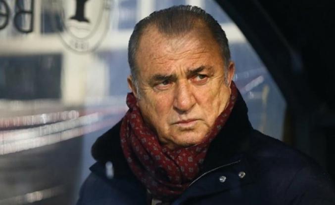 Galatasaray PSG'nin yıldız futbolcusunu bedavaya getiriyor