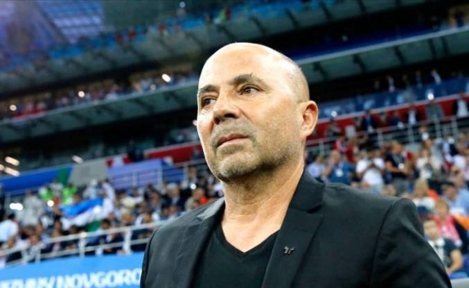 Olympique Marsilya Arjantinli teknik adamla anlaştı