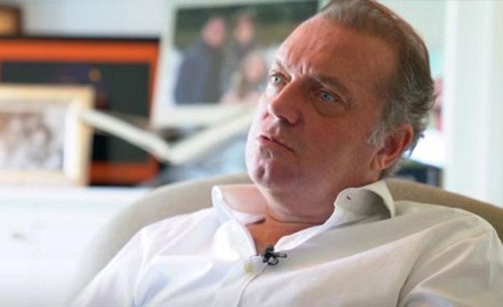 Firari Cem Uzan 2 milyar dolarlık davayı kazandı!