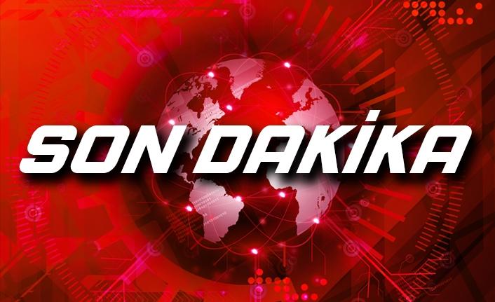 Türk jetleri Sincar ve Karacak'ta teröristleri vurdu