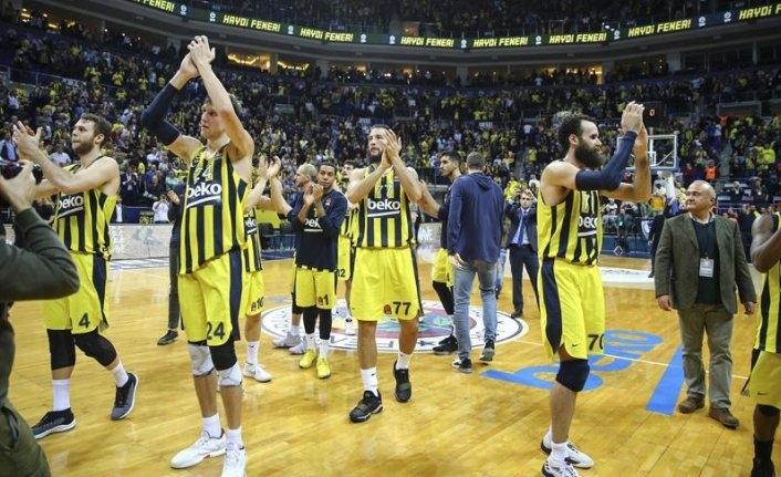 Yunan gazetesinde çarpıcı Fenerbahçe yorumu
