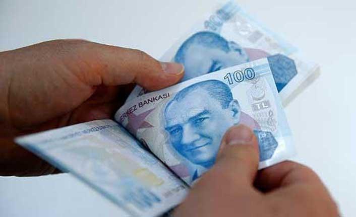 Yüz binlerce gence ayda bin 800 lira