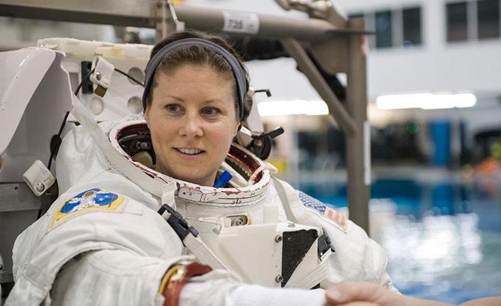 NASA'da büyük fiyasko