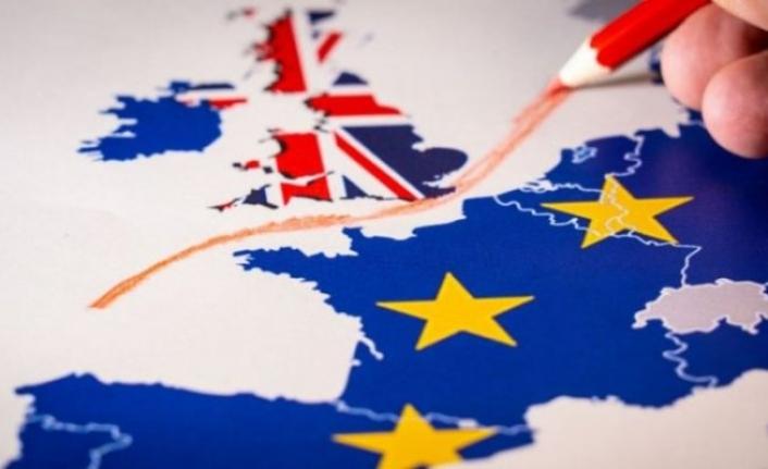 Yeni Brexit tarihi için uzlaştılar