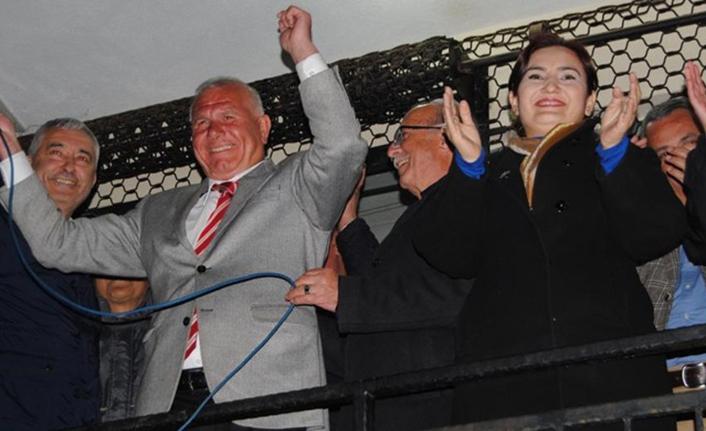 CHP'li Başkan'dan skandal açıklama: Kovacağız