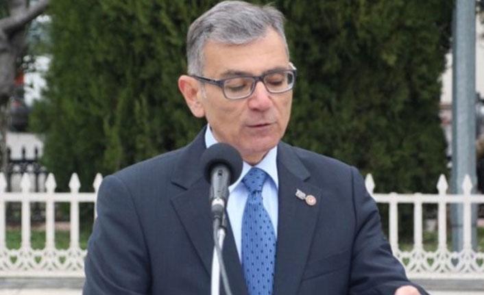 Türk Tabipler Birliği üyesinden oruçla ilgili küstah açıklama