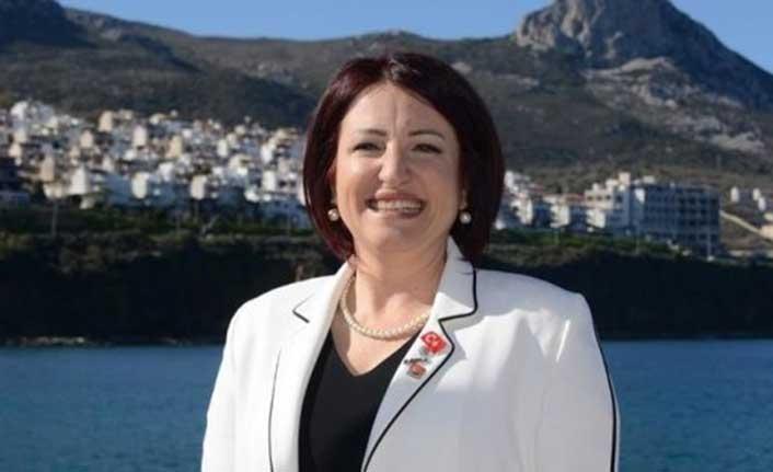 CHP'li belediye başkanı çift maaş için kendini müdür olarak atadı!