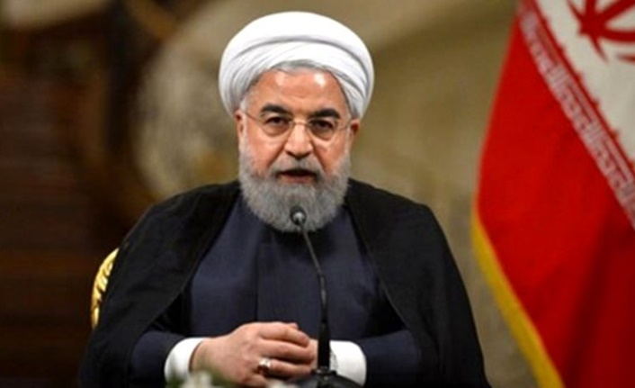 İran Meclisi ile Ruhani arasında 'nükleer yasa' anlaşmazlığı