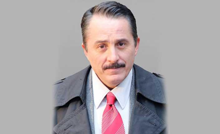 Bir Aile Hikayesi dizisinin Nedim Özçelik'i Serkan Ercan kimdir?