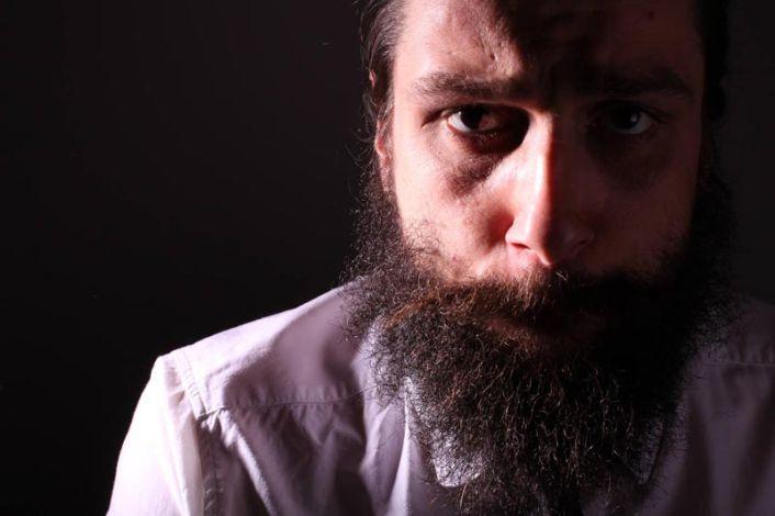 Kuzgun dizisinin Ali'si Aytek Şayan kimdir?