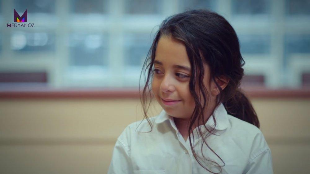 Kızım 16. bölüm izle - Kızım son bölüm izle