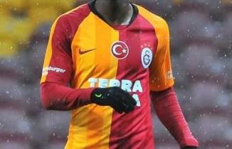 Canlı yayında Galatasaray'ın bugün Henry Onyekuru'ya kavuşacağını açıkladı